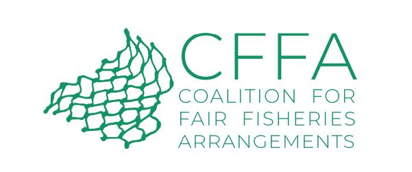 Coalition for Fair Fisheries Arrangements