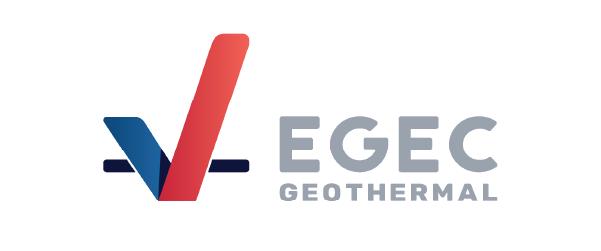 EGEC Geothermal