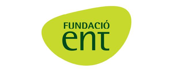 Fundacio ENT