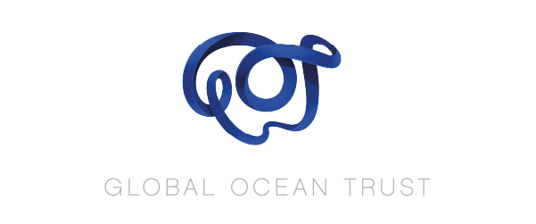Global Ocean Trust