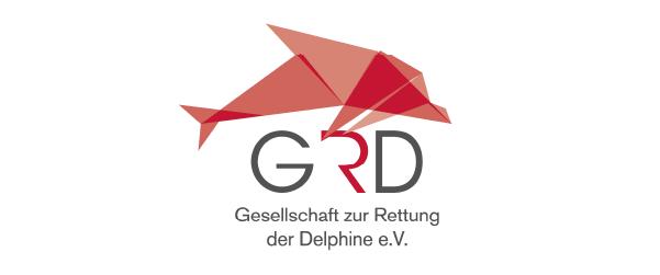 GRD - Gesellschaft Zur Rettung de Delphine
