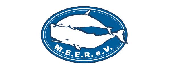 M.E.E.R. E.V.