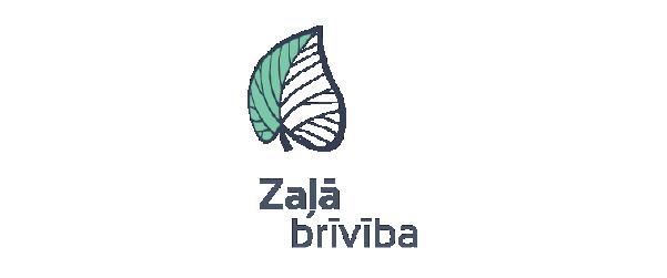 Zala Briviba