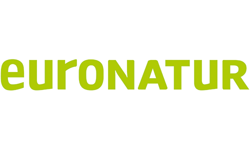 Euronatur