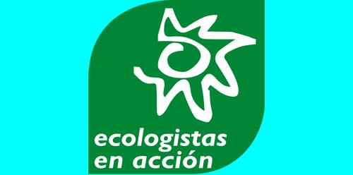 Ecologistias en Acción