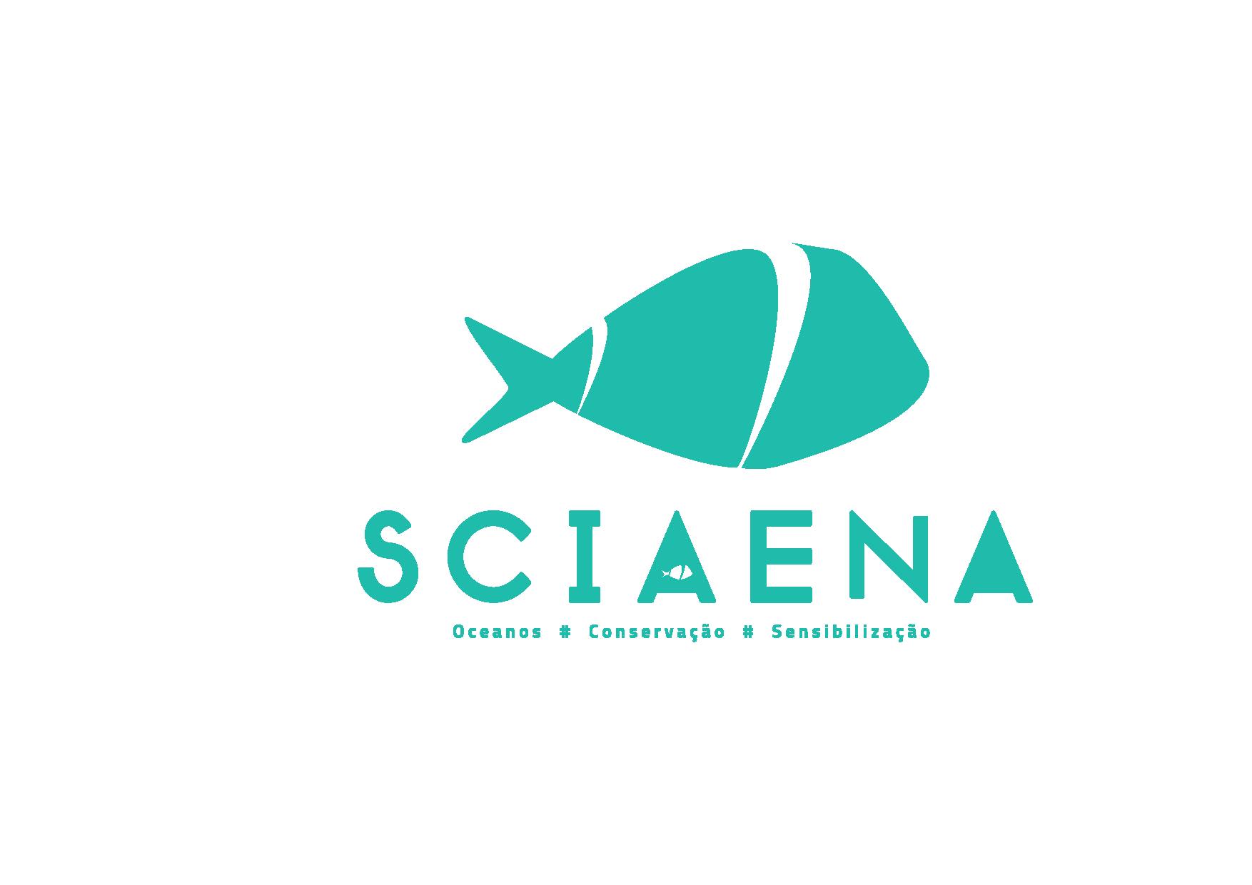 Sciaena