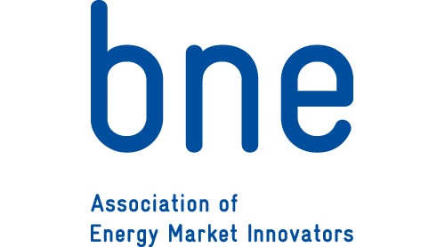 Association of Energy Market Innovators