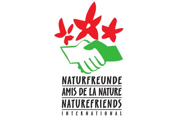 Naturfreunde Amis de la Nature Naturefriends International