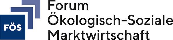 Forum Okologisch Soziale Marktwirtschaft