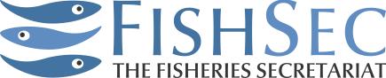 Fish Sec - The Fisheries Secretariat