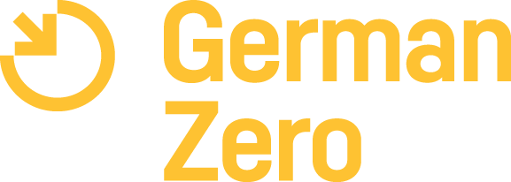 German Zero