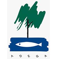 ADEGA: Asociación para a Defensa Ecolóxica de Galiza